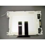 ALPS LCD PANEL LRUBL601XA