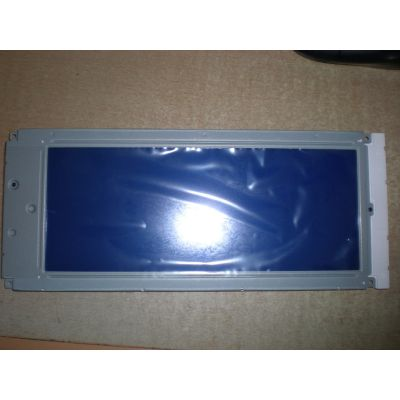 ALPS LCD PANEL LSUBL6361A