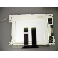 ALPS LCD PANEL  LRUGB6022A