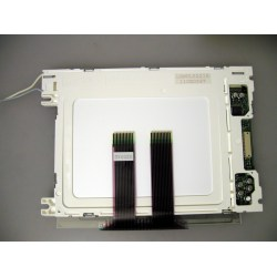 ALPS LCD PANEL  LRUGB6361A