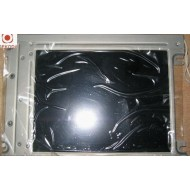 ALPS LCD PANEL LFUBK909XA