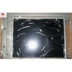 ALPS LCD PANEL  LFUGB6131A