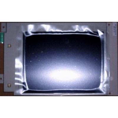 SHARP  LCD MODULE  LM32P073