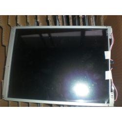 LCD MODULE  EDMMRF1KAF