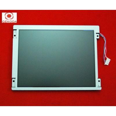 LCD MODULE    LTP350QV-E09 , LTP350QV-E06