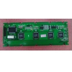 LCD MODULE  DMF5005