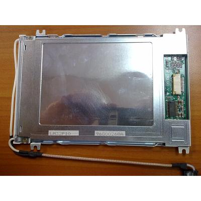 SHARP  LCD MODULE  LM32019