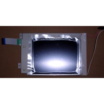 SHARP  LCD MODULE  LM32019P2