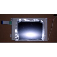 SHARP  LCD MODULE  LM32P07