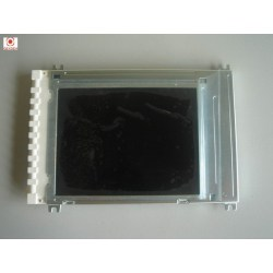 SHARP  LCD MODULE  LM32P10