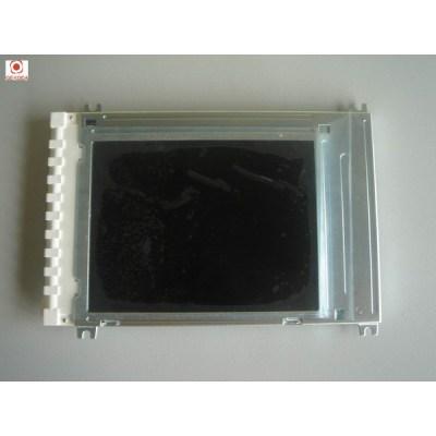 SHARP  LCD MODULE  LM32019TR