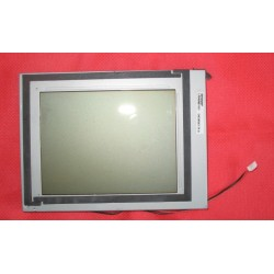 SHARP  LCD MODULE  LM32K10