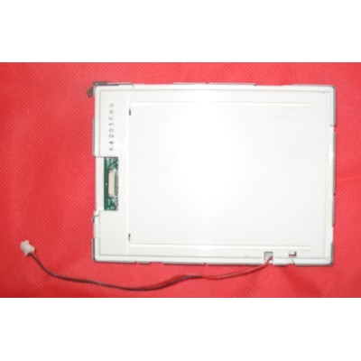 SHARP  LCD MODULE  LM32019P