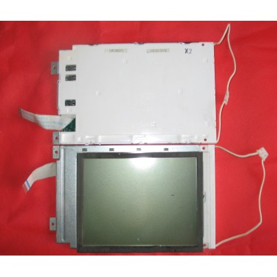 SHARP  LCD MODULE  LM32K102