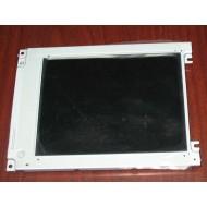 SHARP  LCD MODULE  LM057QB1T07