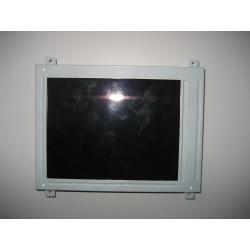 SHARP  LCD MODULE  LM5Q32R