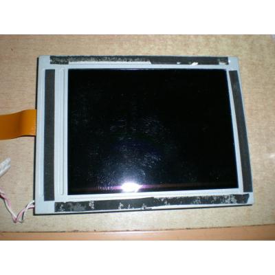SHARP  LCD MODULE  LM5Q321