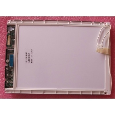 SHARP  LCD MODULE  LM64P805