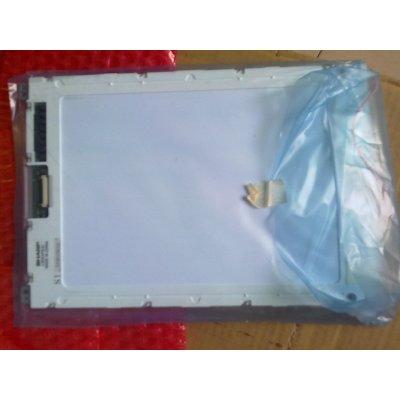 SHARP  LCD MODULE  LM64P89L