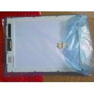 SHARP  LCD MODULE  LM64183P