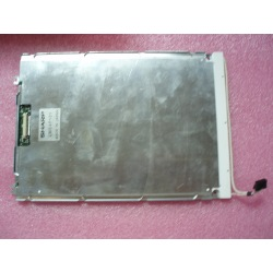 SHARP  LCD MODULE  LM64P74