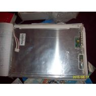 módulo LCD de Sharp  LM12S49
