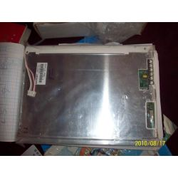 SHARP  LCD MODULE  LM64C35P