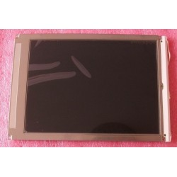 SHARP  LCD MODULE  LM64P11