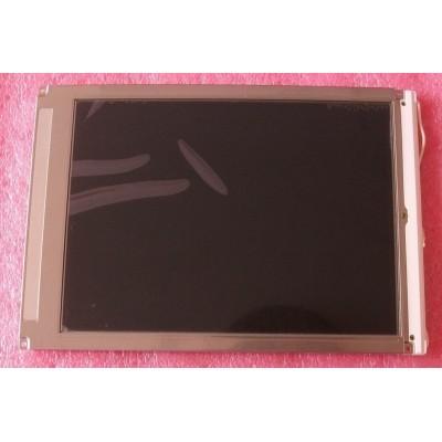 SHARP  LCD MODULE  LM64P81