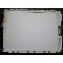 SHARP  LCD MODULE  LM64C031
