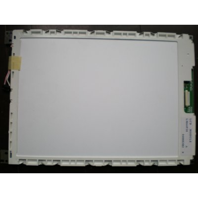 SHARP  LCD MODULE  LM64K101