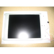 SHARP  LCD MODULE  LM64P839