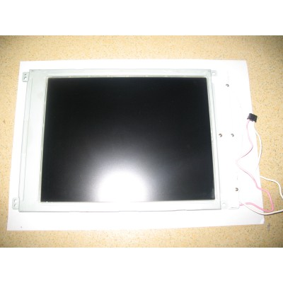 SHARP  LCD MODULE  LM64P402