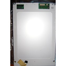 SHARP  LCD MODULE  LM64P39