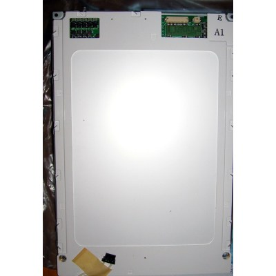 SHARP  LCD MODULE  LM64185P