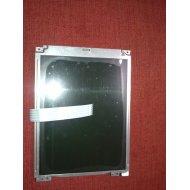 SHARP  LCD MODULE  LM64P073