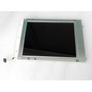 SHARP  LCD MODULE  LM8V301