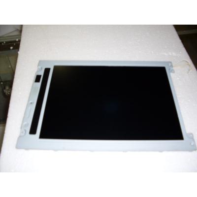 SHARP  LCD MODULE  LM12S471