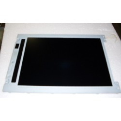 SHARP  LCD MODULE  LM10V331
