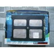 SHARP  LCD MODULE  LMBHATO14GC