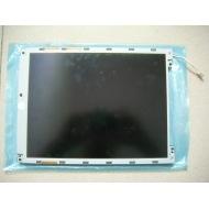 LCD de Sharp  LM24P20
