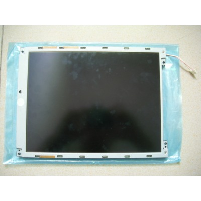 SHARP  LCD MODULE  LM24P20