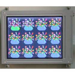 LCD de Sharp  LM100SS52