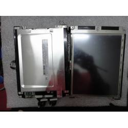 SHARP  LCD MODULE  LM100SS1T