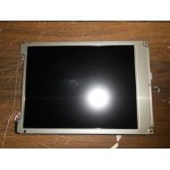 SHARP  LCD MODULE  LM150X08-T2B1