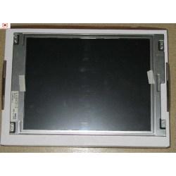 NEC LCD DISPLAY NL6448BC33-09