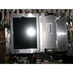 NEC LCD DISPLAY NL6448BC33-24