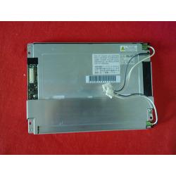 NEC LCD DISPLAY NL6448BC33-46