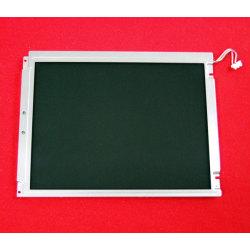 NEC LCD DISPLAY NL6448BC26-08D