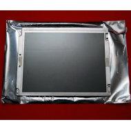 NEC LCD DISPLAY NL6448BC33-18A